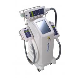 HS 2201 CoolPlas™