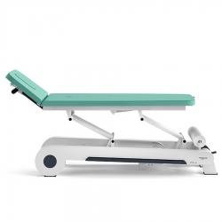 Leżanka do masażu Naggura© NRUN 308