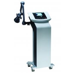 Laser Nd:YAG  Virtuo™