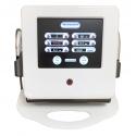 Pinxel-2™ - Lifting falami radiowymi RF