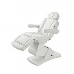 Fotel kosmetyczny HS 4250