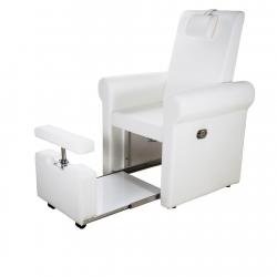 Fotel pedicure HS 5200