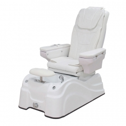 Fotel Spa Pedicure HS 5122