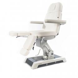 Fotel do pedicure HS 4220A