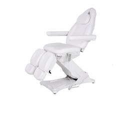 Fotel pedicure HS 4217A