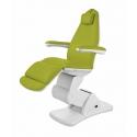 Fotel kosmetyczny HS 4244