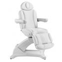 Fotel kosmetyczny HS 4246