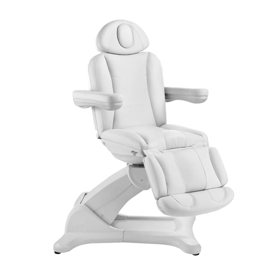 Hs 4246 Fotel Kosmetyczny Sterowany Elektrycznie