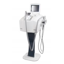 Kriolipoliza i Lipo Laser SlimSmart™