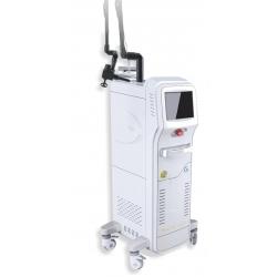 Laser frakcyjny CO₂   MedicalAce™