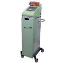 Elektrostymulacja HS CQ 3000