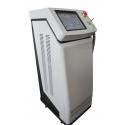 Laser diodowy 808nm - MyriadPro™