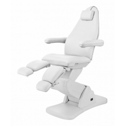 Fotel do pedicure HS 4244A
