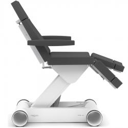 Naggura NCARE 503 - Fotel zabiegowy