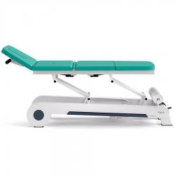 Leżanka do masażu Naggura© NRUN 305