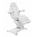 Fotel pedicure HS 4246A